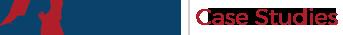 Case Studies – Khimji Logo