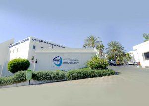 ICG Imaging Laparoscopy tower: Maxer Endoscopy enhancing surgical process